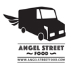 Angel Street Food